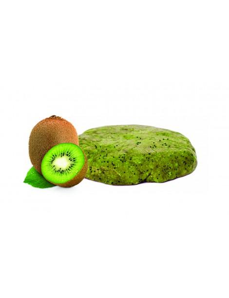 Kiwi Pie (200g)