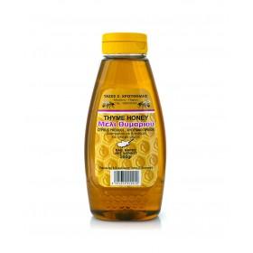 Thyme Honey (500gr)