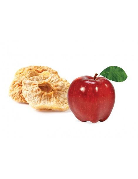Apple Dried (500gr)