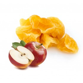 Apple Dried (500gr)