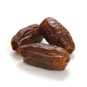 Dates (no sugar) (500gr)