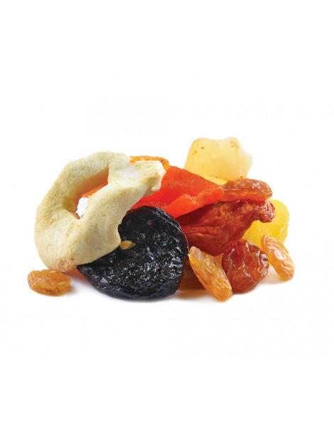 Fruit Salad (500gr)