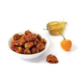 Physalis Dried (no sugar) (500gr)