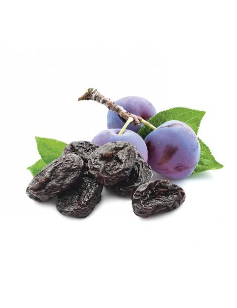 Prunes (no sugar) (500gr)