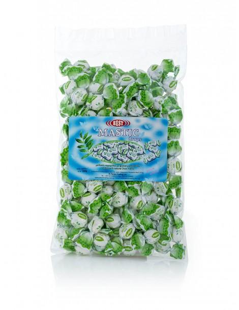 Mastic Sweet Drops (300gr) (Picollo)