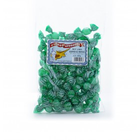 Mint Sweet Drops (300gr)