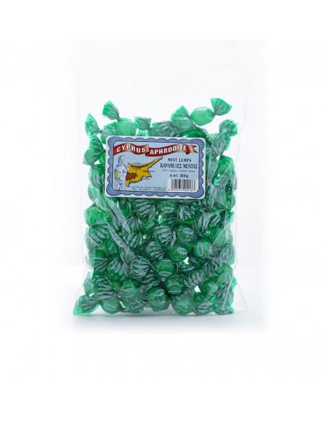 Mint Sweet Drops (300gr)