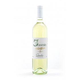 Jasmin Spourtico (750 ml)
