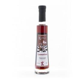 Lion Heart Commandaria (200 ml)