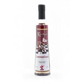 Lion Heart Commandaria (375 ml)