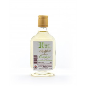 Honey Wine (200 ml)