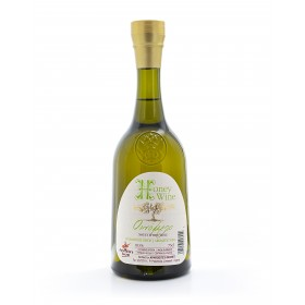 Oenomelo Honey Wine (750ml)