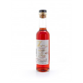 Zivania Traditional Spirit, Kokkini, 20cl