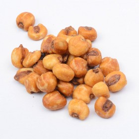 Roasted Corn (500gr)