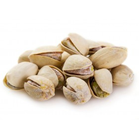 Roasted Salted Pistachio (500gr)