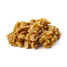 Plain (Raw) Walnuts (500gr)